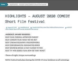 Screen Shot 2020-09-03 at 5.04.46 PM.png