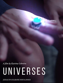 universesposter.jpg