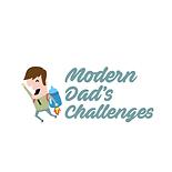 Logo Modern Dad's Challenges.png