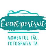 Event portrait.jpg