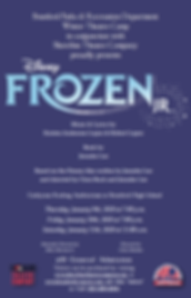 frozen poster image.png