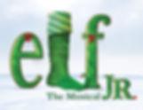 ELFJR_LOGO_FULL_4C.jpg