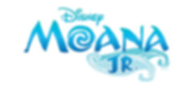 2020_moana_jr_herobanner_1840x1260_mti.j