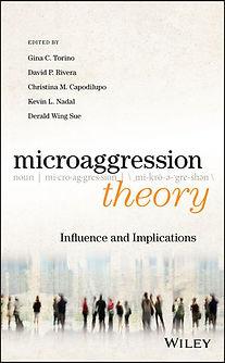 microaggressionTheory.jpg