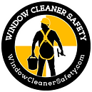 window-cleaning-safety-1-e1538056965625.