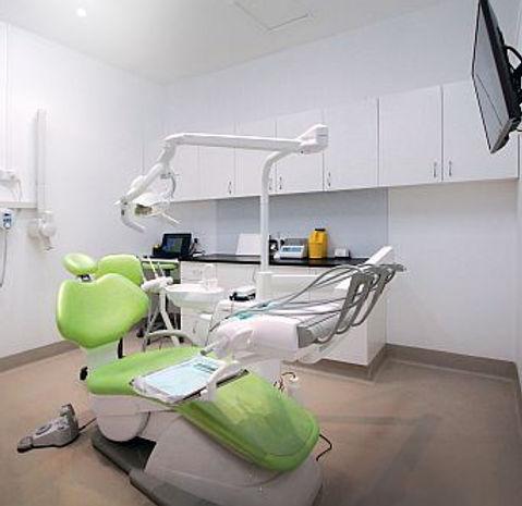 Camberwell Dentist, Children, Night Guard, Anti Wrinkle Injection, Thread Lift, PRP, Botox