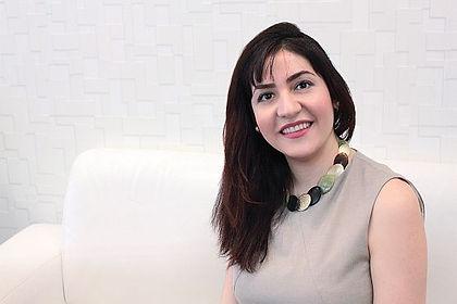 Dr Ellie Borhani, Blackburn Children Dentist, Kid Dental, Mouth Guard
