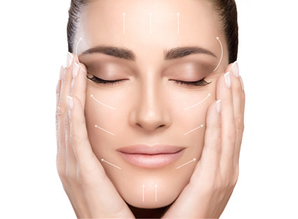 What are Dento-Facial Practitioners?