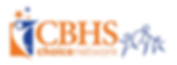 cbhs preferred provider choice network member