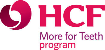 hcf-preferred-provider-.jpg