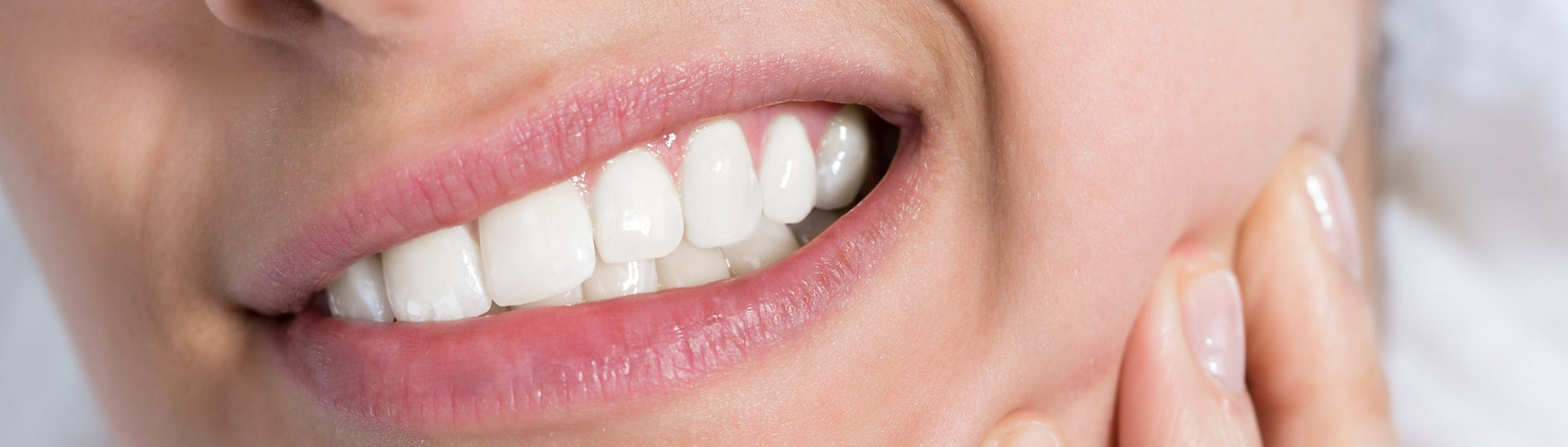 Night guard, teeth Grinding, Bruxism, Migrane, Stress, Camberwell Dentist