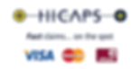 hicaps_logo.png