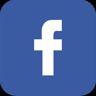facebook-f-letter-logo-logotype-512.png