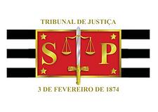 TJSP.png