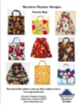 MMD Gift Bags 12-13-19 back.jpg