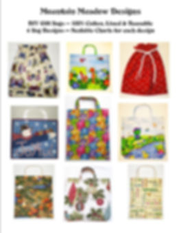MMD Gift Bags 12-13-19 front.jpg