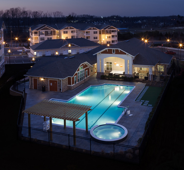 River-Oaks-Pool-night-web