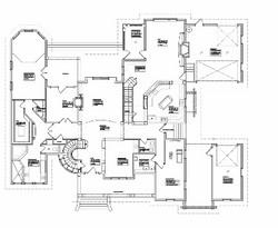 12001_Tunis Residence_Plan_edited