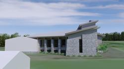 AutoSave_16015_Rescue Baptist Church_SD0