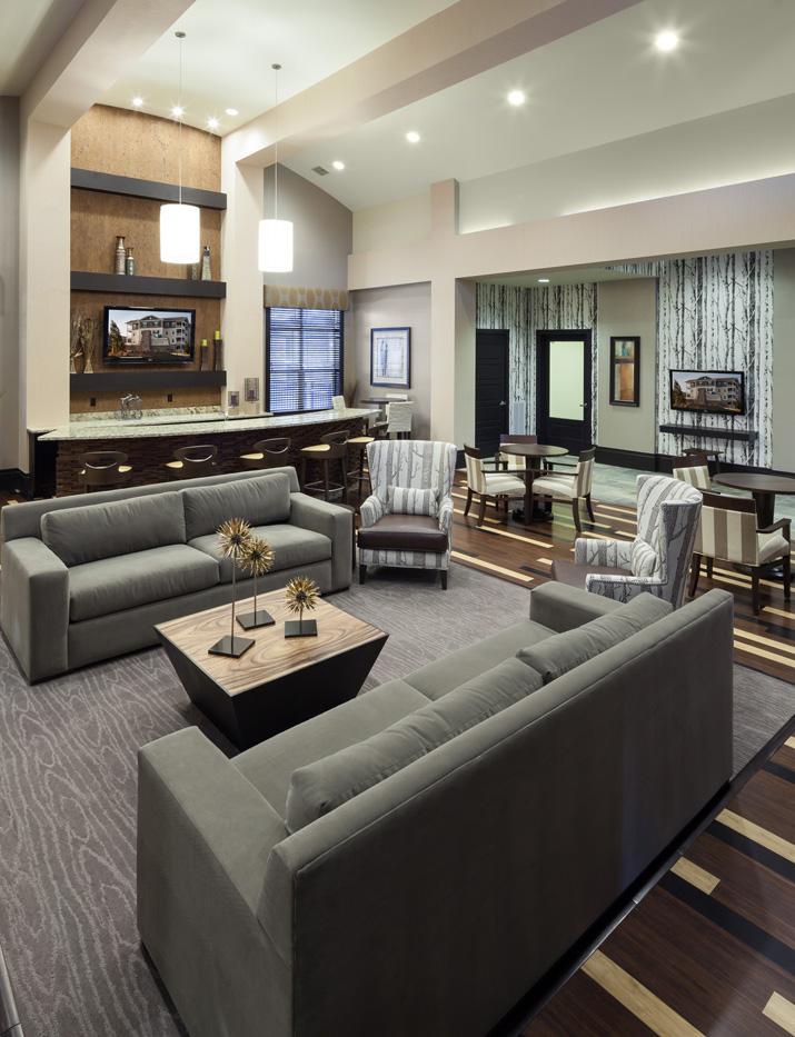 River-Oaks-Clubroom1-web