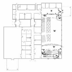 14009 CBC Plan_edited