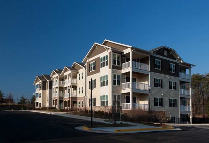 River-Oaks-Building4-web
