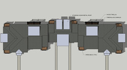 17002_Dolphin Shores_ROOF PLAN