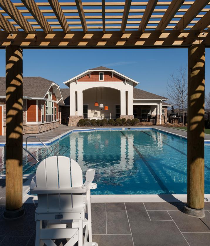 River-Oaks-Pool3-web