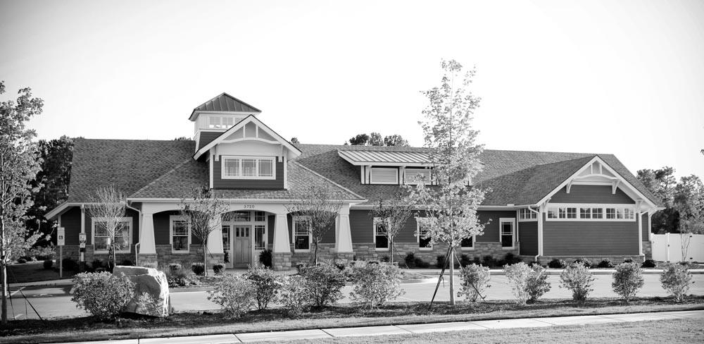 B&W Exterior.jpg