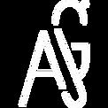 Alvie New Logo graphic.png