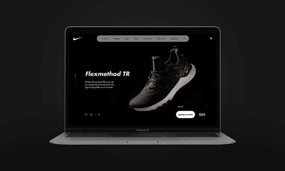 Macbook Air Website Render Black.png