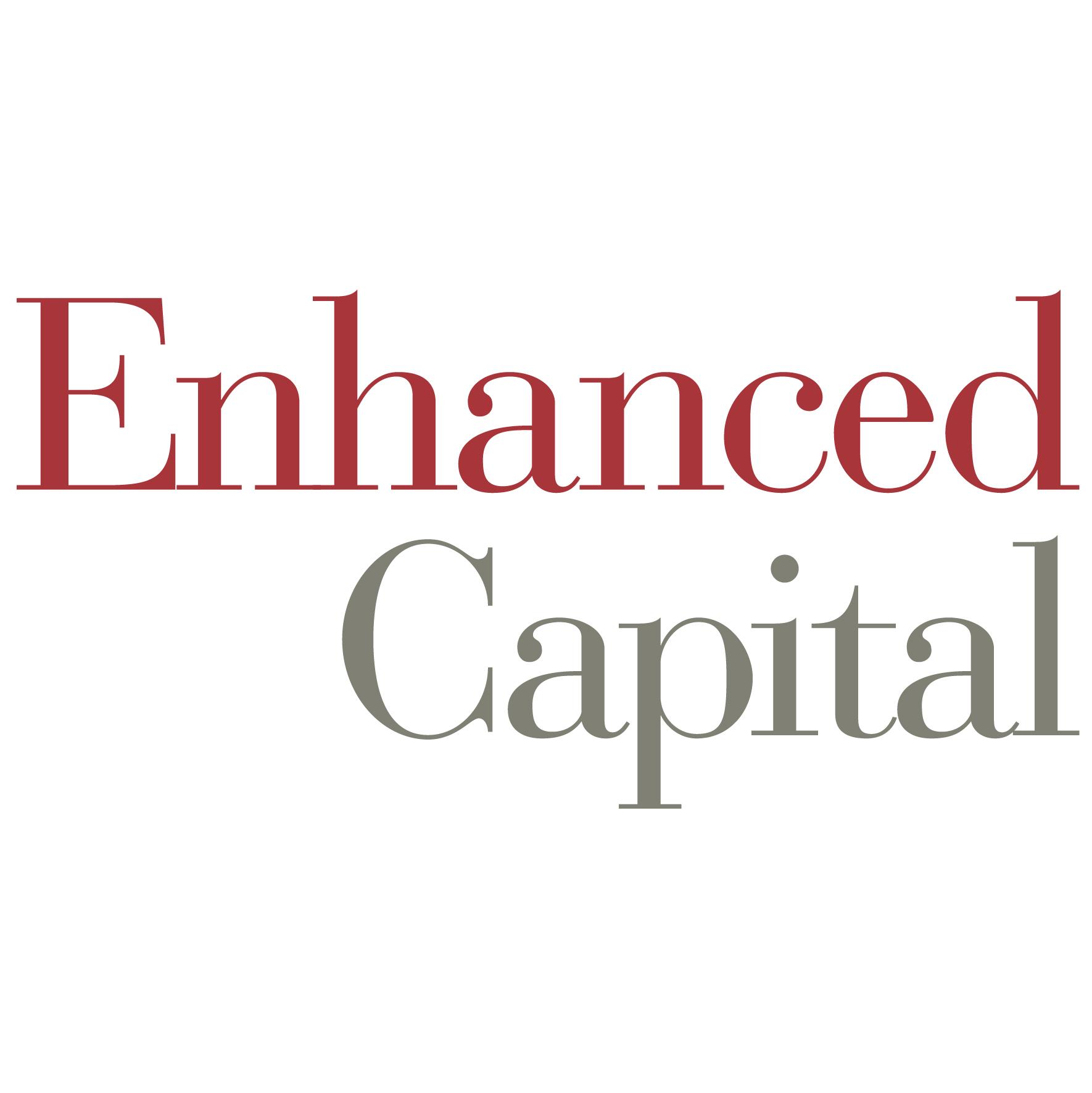 EC logo.color.stacked