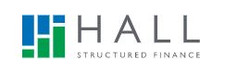 Hall Structured Finance - Web