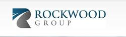 Rockwood Group