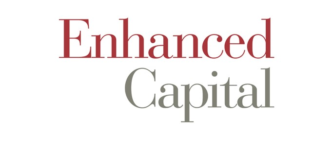 Enhanced Capital Small, Wix