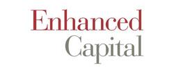 Enhanced Capital Small, Wix