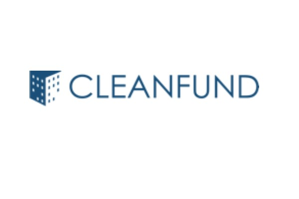 Cleanfund - Web