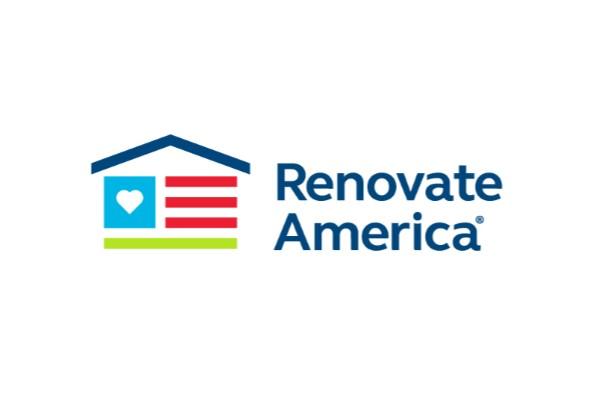 Renovate America - Web
