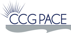 City Scape Capital Group - CCG PACE