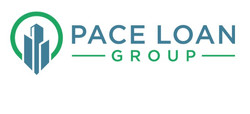 PACE Loan Group - Logo Small