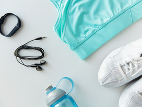 La perte de poids et la réflexologie ?