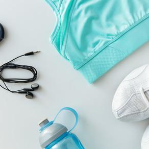 Faut-il faire du sport dans le but de maigrir ?