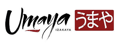 Umaya Izakaya Logo