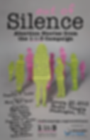 Advocates Poster.png