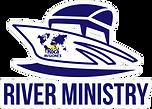 Logo Roca bote.png
