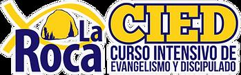 Logo CIED.png