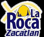 La Roca Zacatlan.png