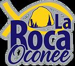 Logo La Roca Oconee.png