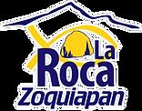 Zoquiapan.png
