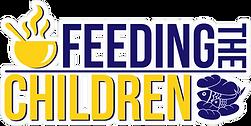 Logo Feeding.png